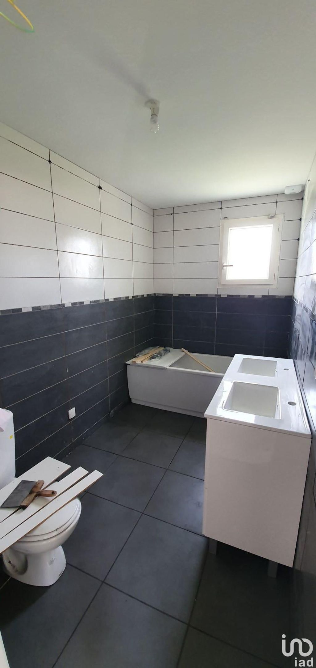 Achat maison 4 chambre(s) - Avant-lès-Ramerupt