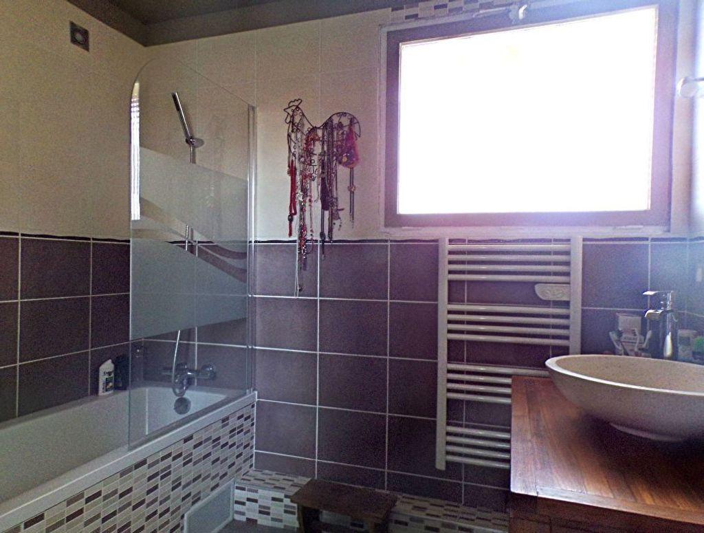 Achat appartement 5pièces 91m² - Perpignan