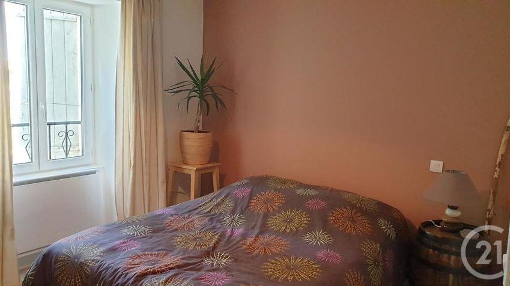 Achat maison 2 chambre(s) - Montpezat