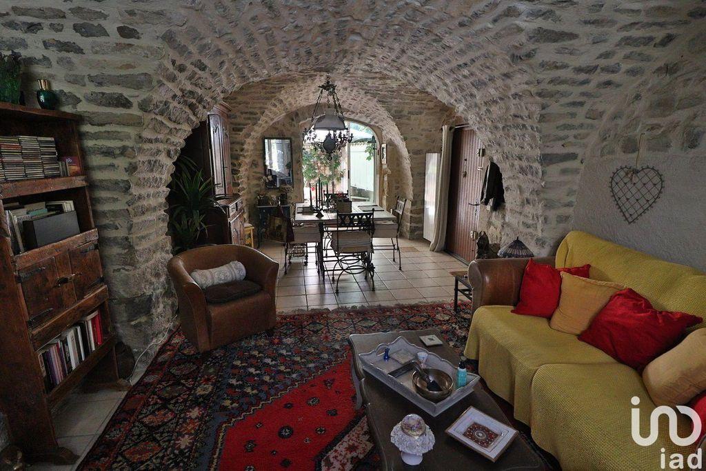 Achat maison 3 chambre(s) - Clarensac