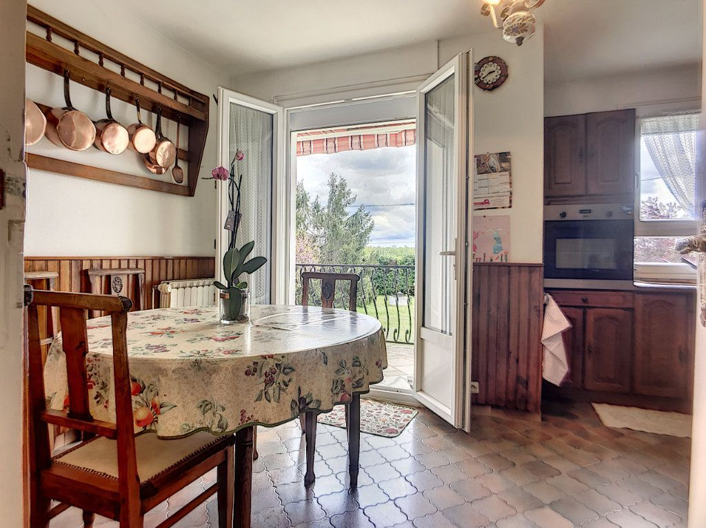 Achat maison 5 chambre(s) - Lusigny