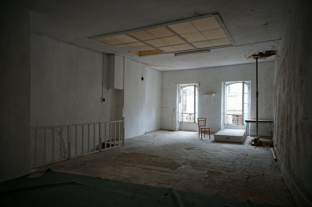 Achat maison 2 chambre(s) - Logrian-Florian