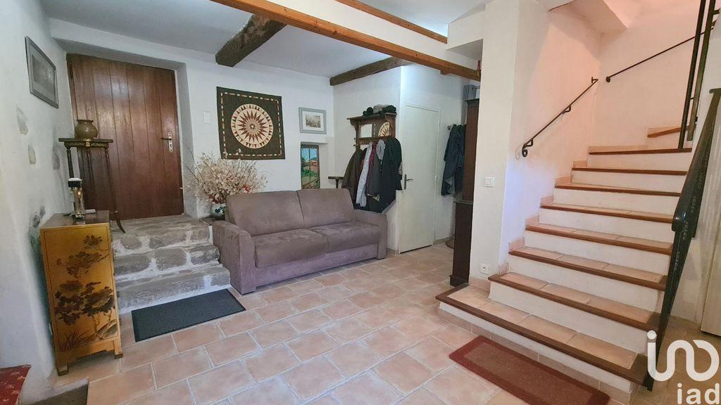 Achat maison 3 chambre(s) - Lasalle