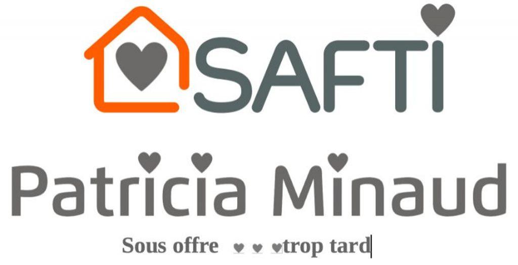 Achat appartement 2pièces 53m² - Montluel