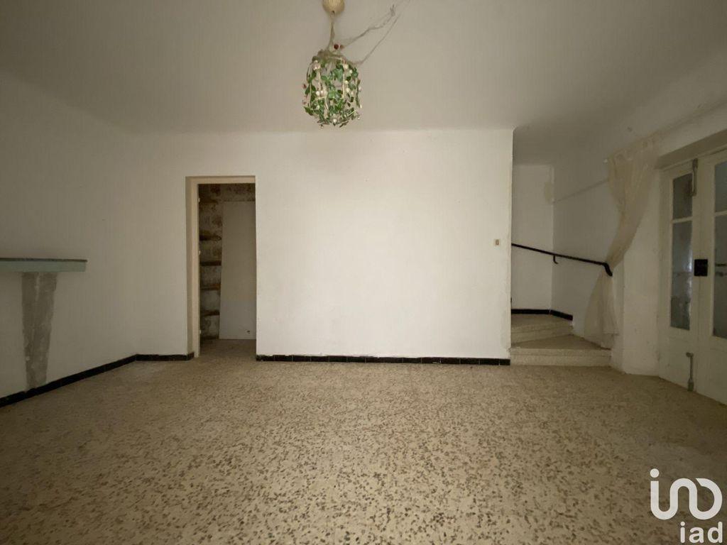 Achat maison 4 chambre(s) - Boisset-et-Gaujac