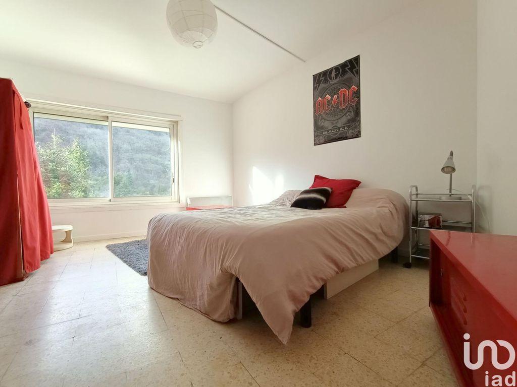 Achat maison 3 chambre(s) - Mars
