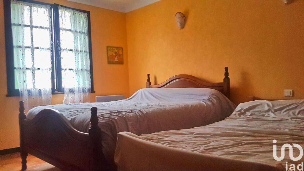 Achat maison 1 chambre(s) - Le Vigan