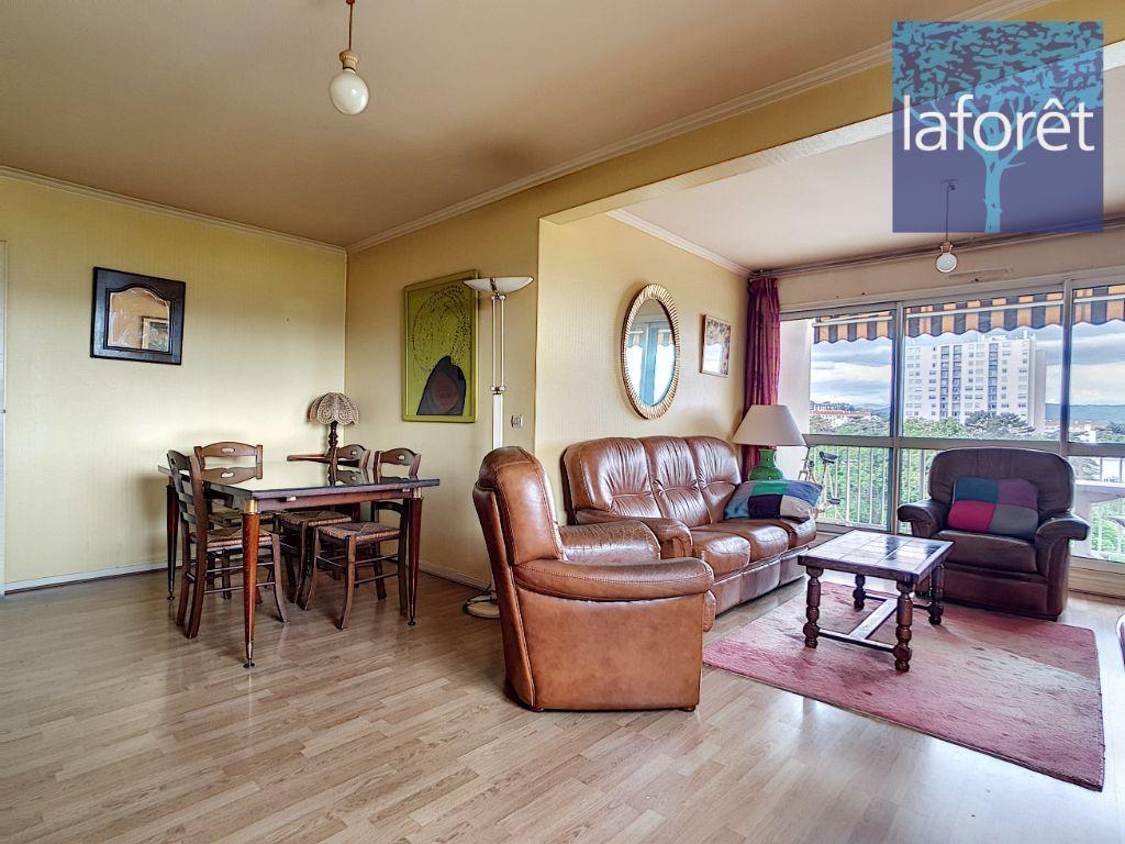 Achat appartement 3pièces 75m² - Lyon 5ème arrondissement