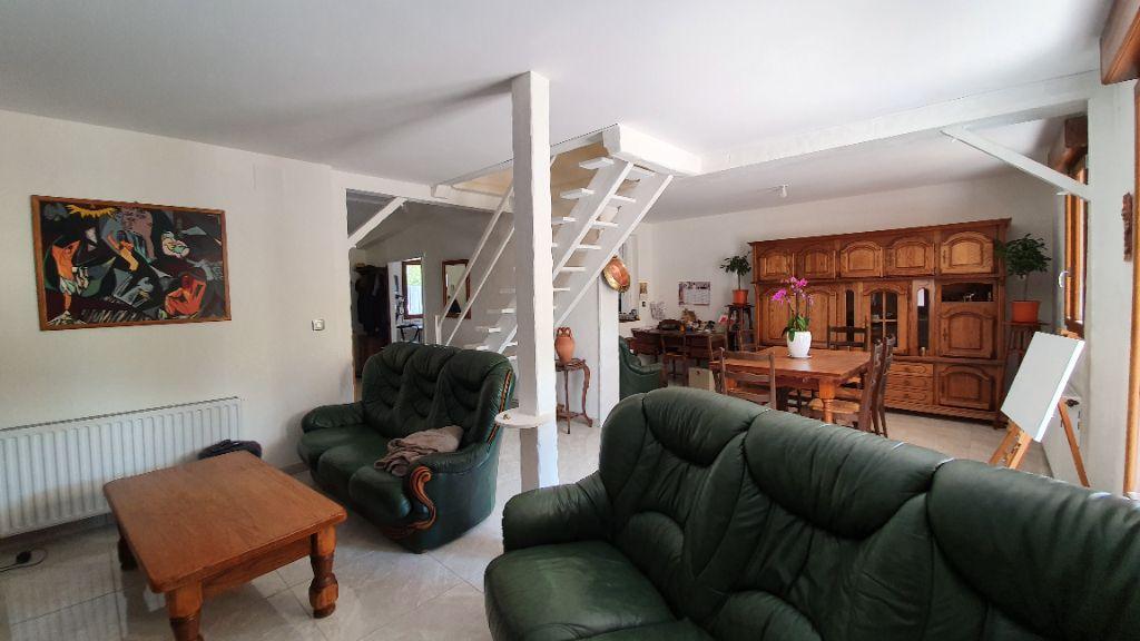 Achat maison 2chambres 137m² - Charleville-Mézières