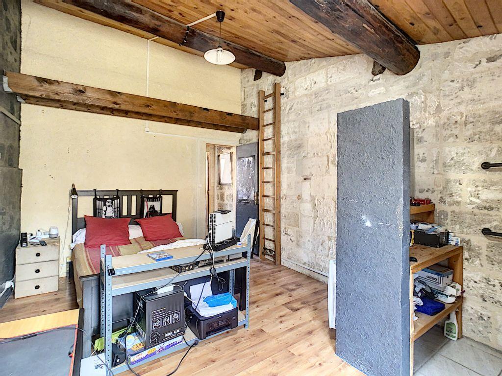 Achat maison 3 chambre(s) - Beaucaire