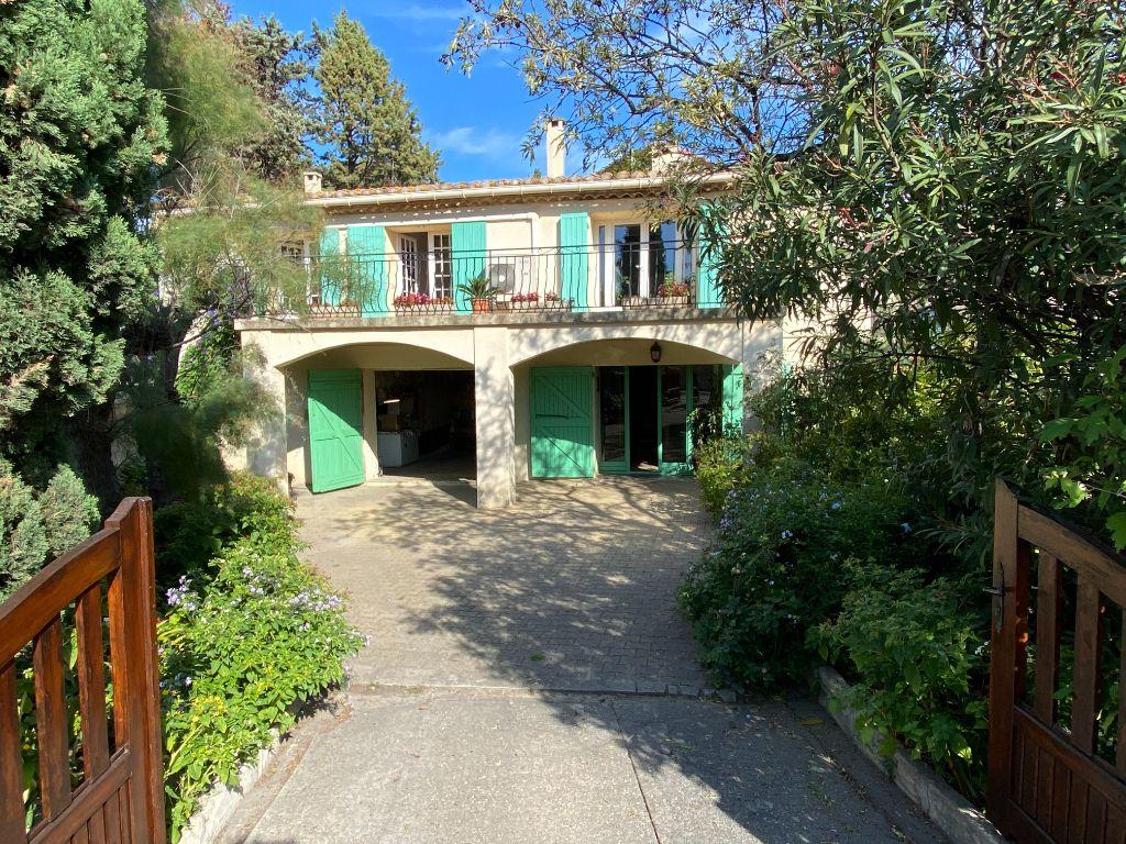 Achat maison 3chambres 96m² - Cabrières