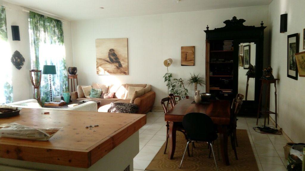 Achat maison 5chambres 170m² - Aurec-sur-Loire
