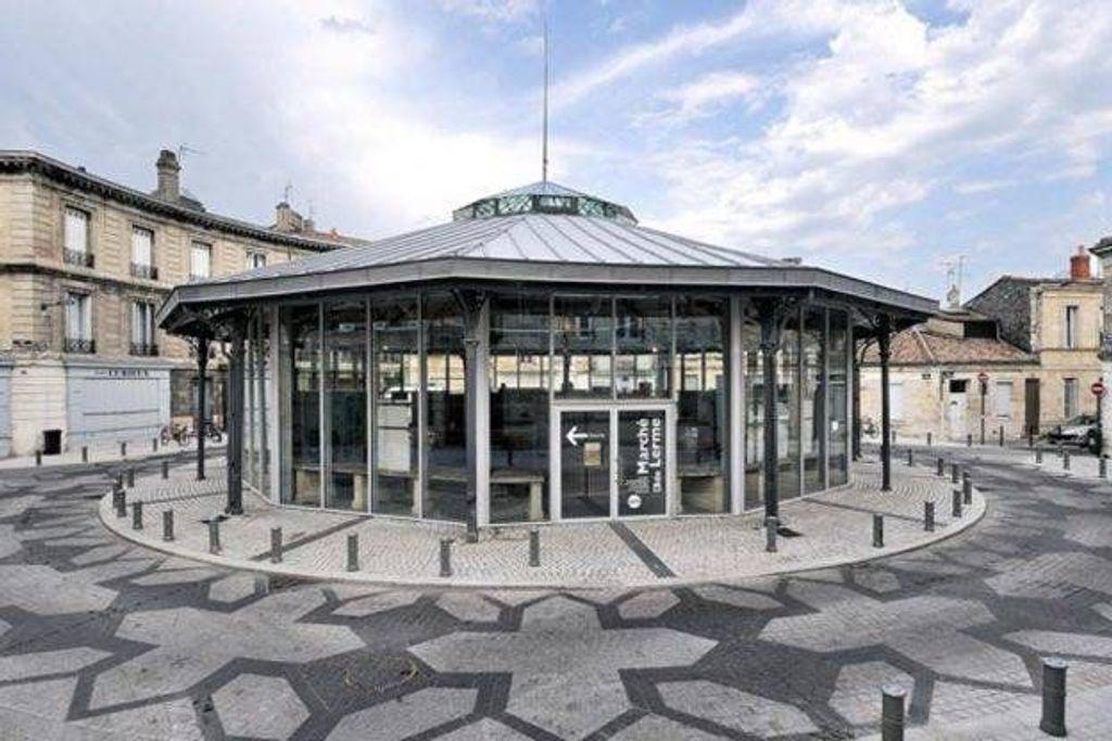 Achat maison 3chambres 92m² - Bordeaux