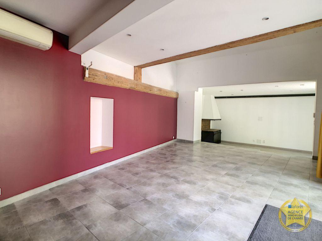 Achat maison 3 chambre(s) - Pujaut