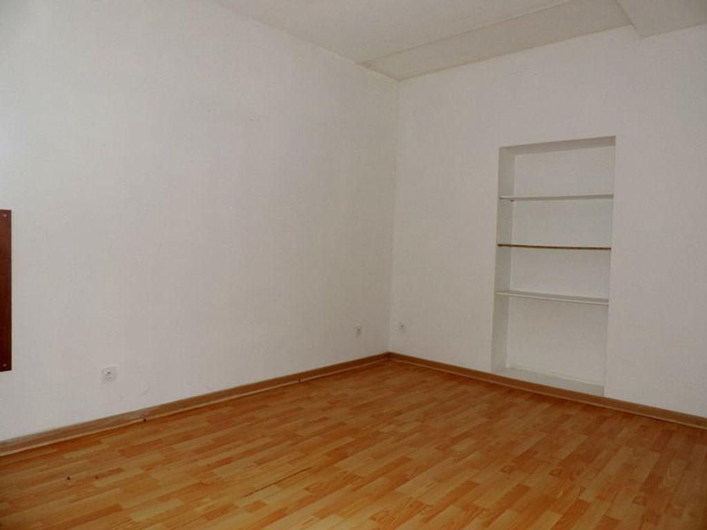Achat maison 2 chambre(s) - Chanoz-Châtenay