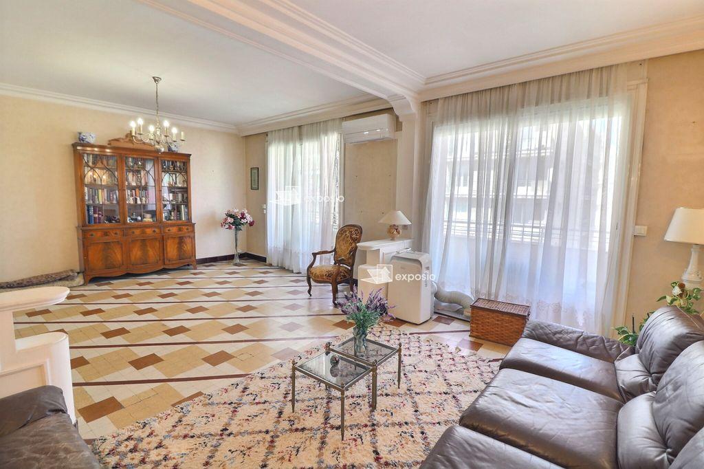 Achat appartement 3pièces 70m² - Marseille 8ème arrondissement