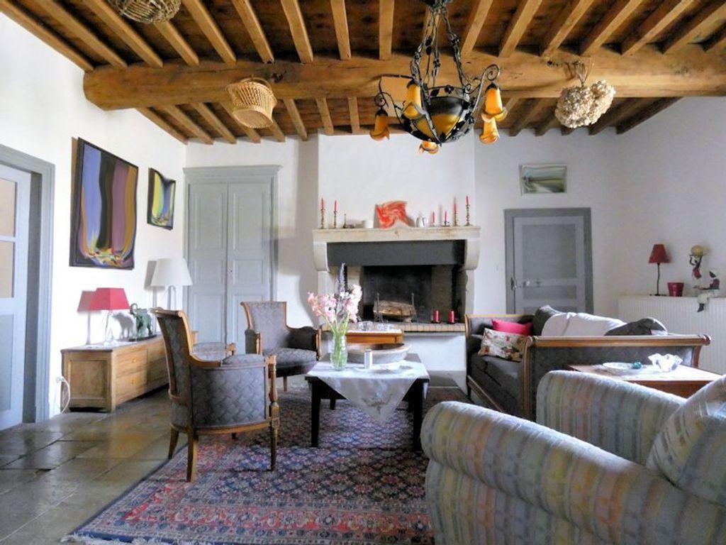 Achat maison 3 chambre(s) - Escurolles