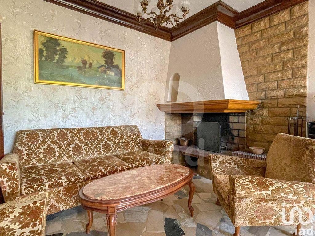 Achat maison 5 chambre(s) - Domérat