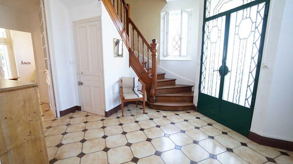 Achat maison 2 chambre(s) - Cusset