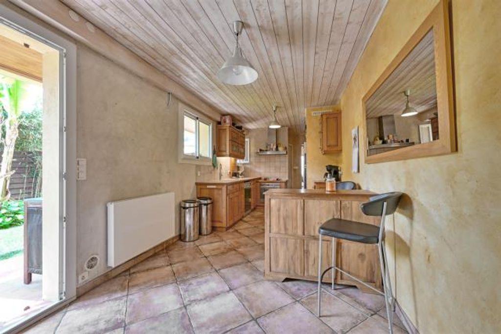 Achat maison 3 chambre(s) - Aimargues