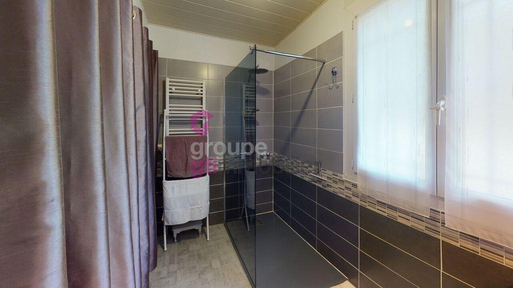 Achat maison 6 chambre(s) - Le Puy-en-Velay