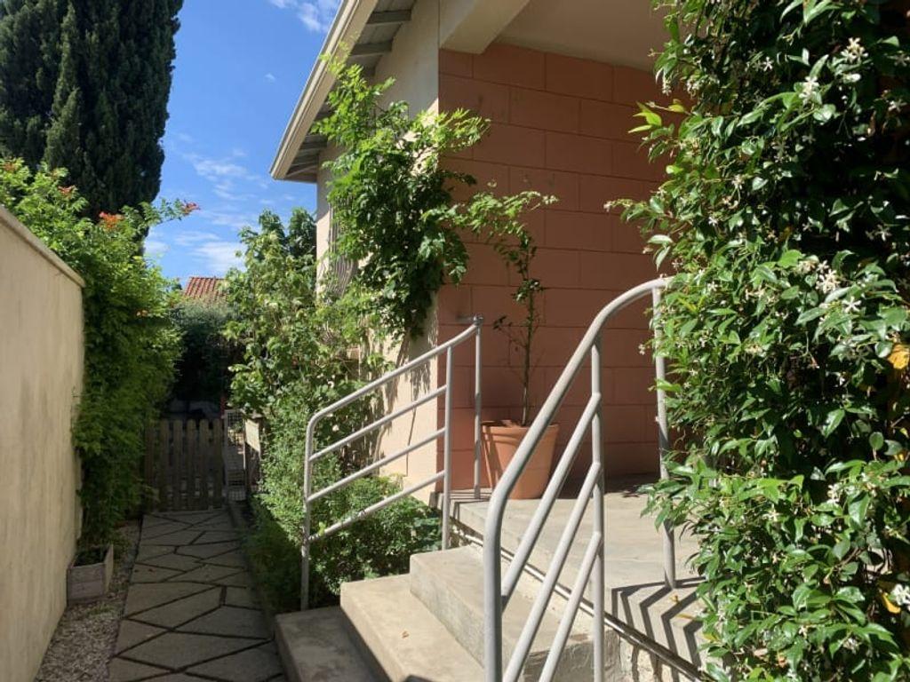 Achat maison 5chambres 148m² - Montpellier