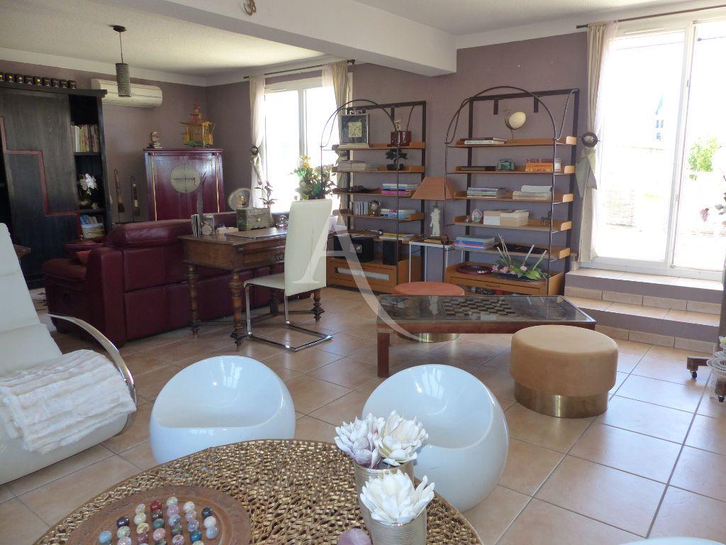 Achat maison 3 chambre(s) - Milhaud