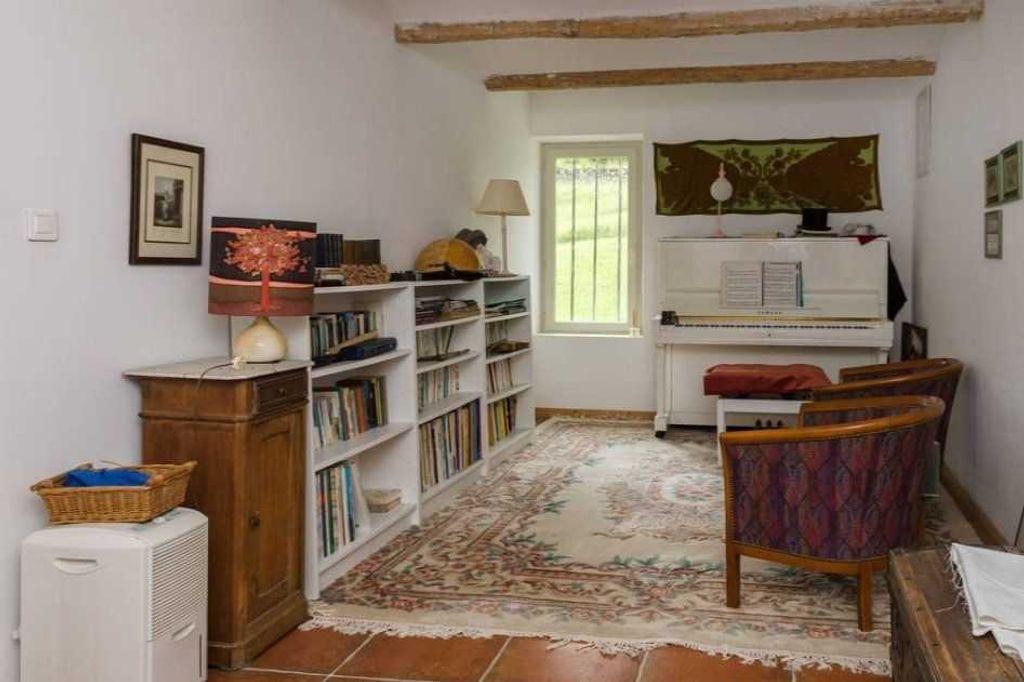Achat maison 4 chambre(s) - Bessèges