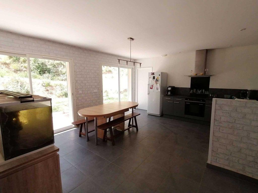 Achat maison 4chambres 100m² - Crozes-Hermitage