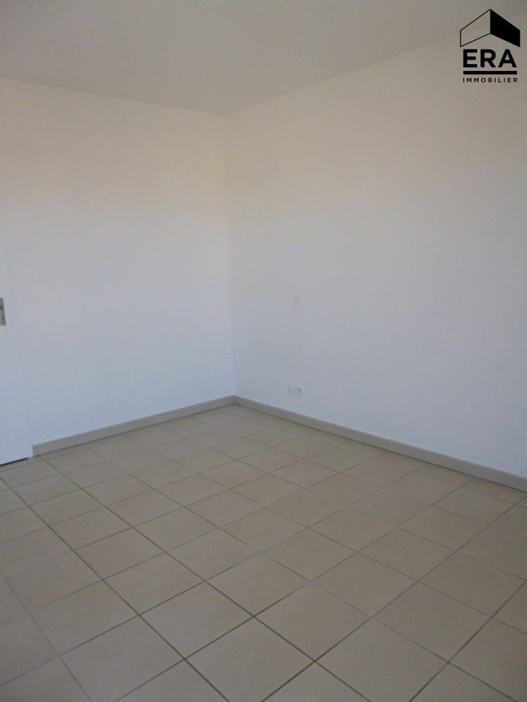 Achat appartement 2 pièce(s) Rodilhan