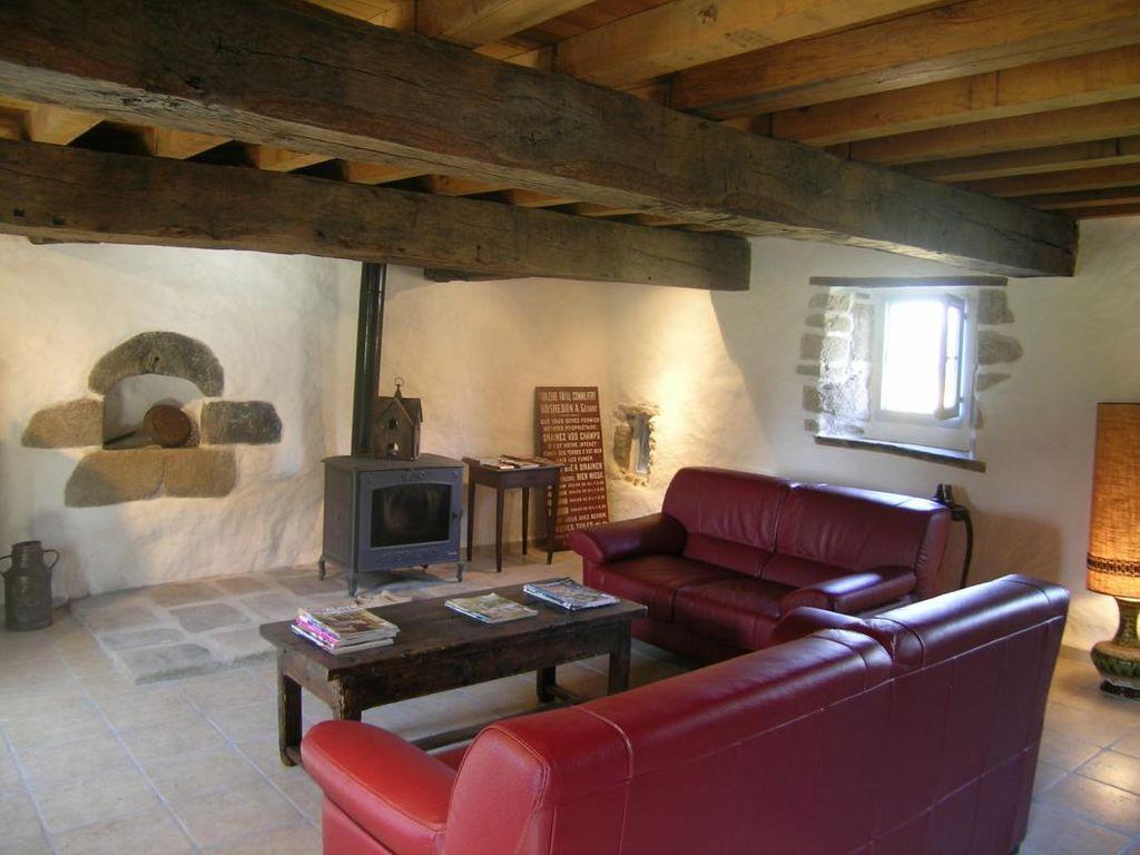 Achat maison 5 chambre(s) - Louroux-de-Beaune