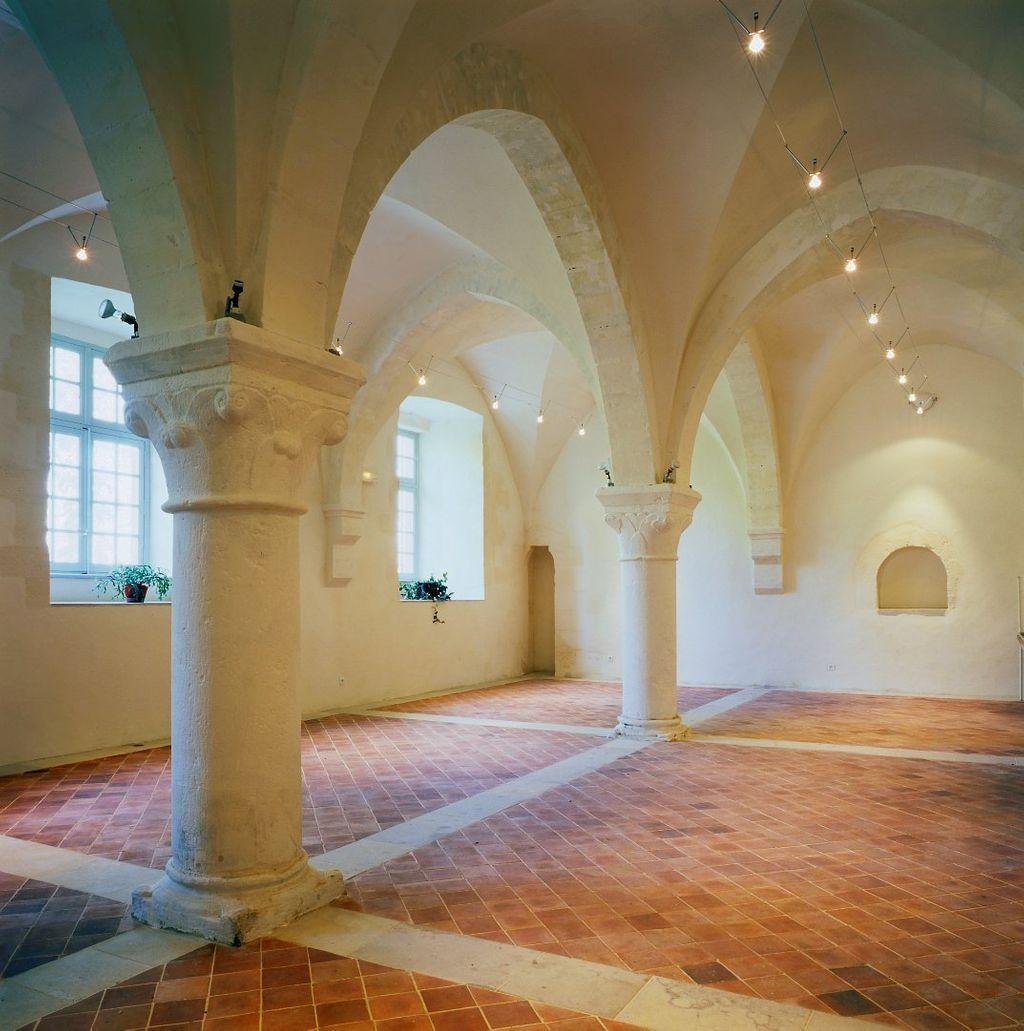 Achat maison 9 chambre(s) - Saint-Didier-la-Forêt