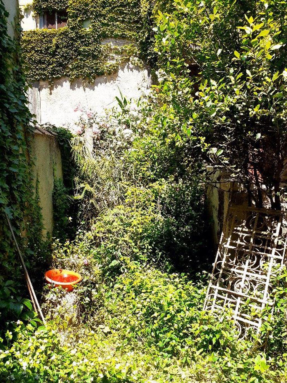Achat maison 4 chambre(s) - Montfrin