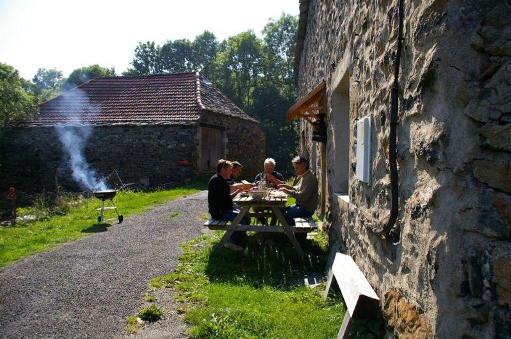 Achat maison 5 chambre(s) - Le Puy-en-Velay