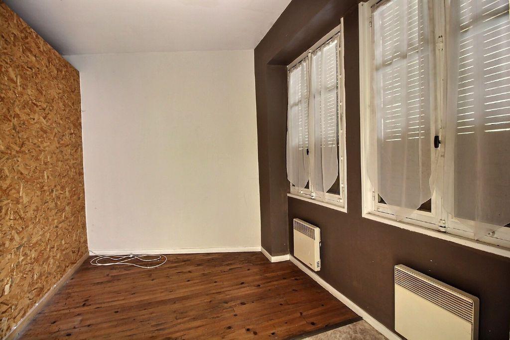 Achat maison 4 chambre(s) - Druillat