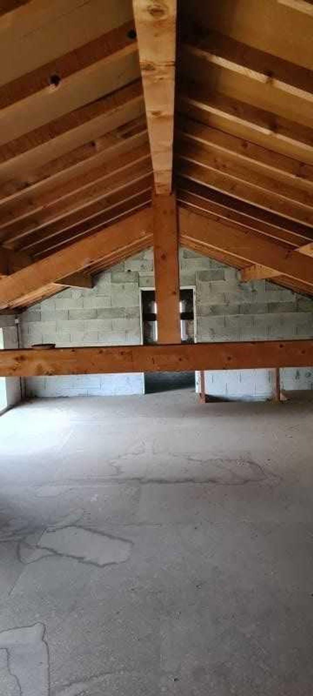 Achat maison 2chambres 180m² - Saint-Denis-en-Bugey