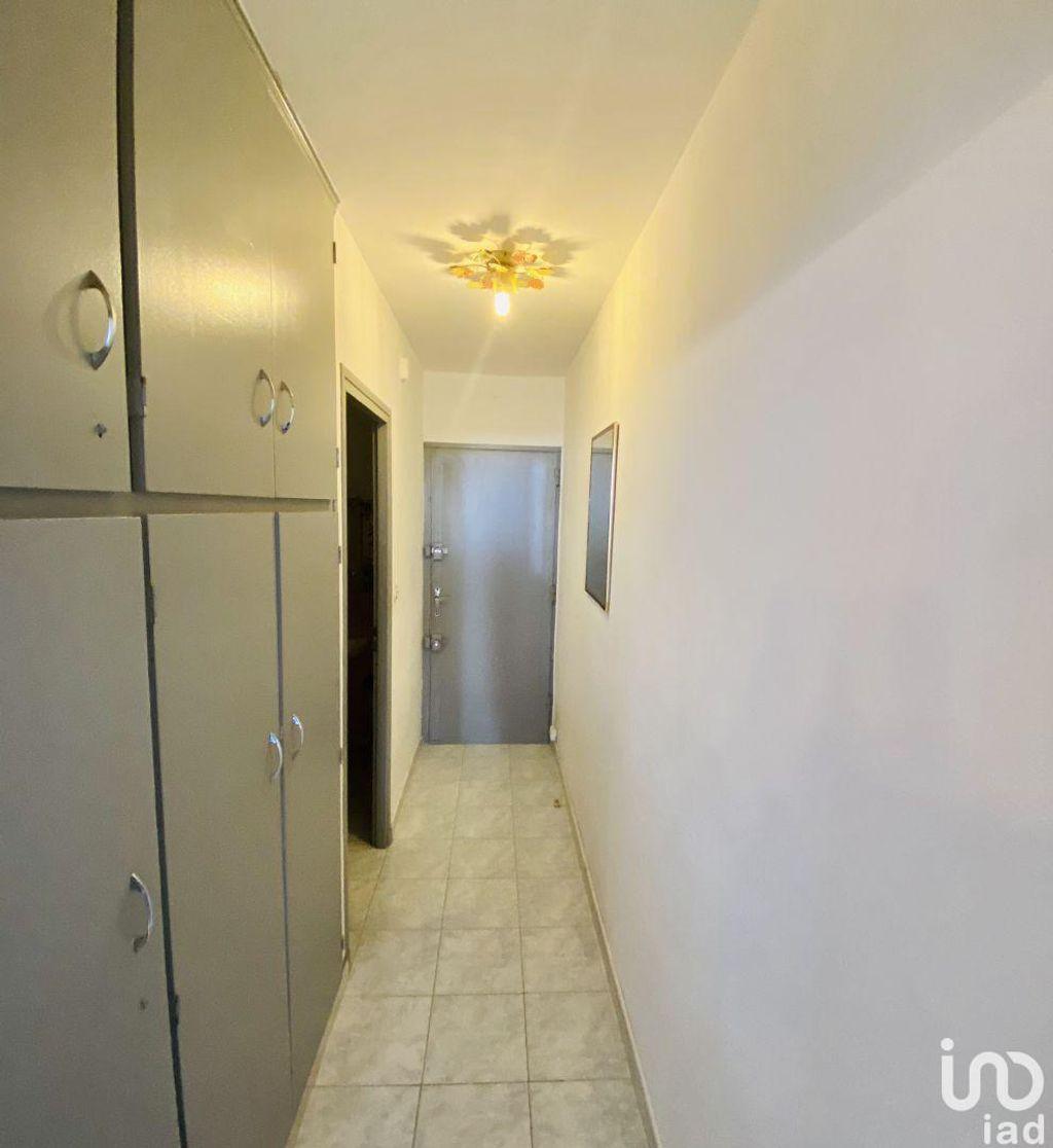 Achat appartement 2 pièce(s) Le Grau-du-Roi