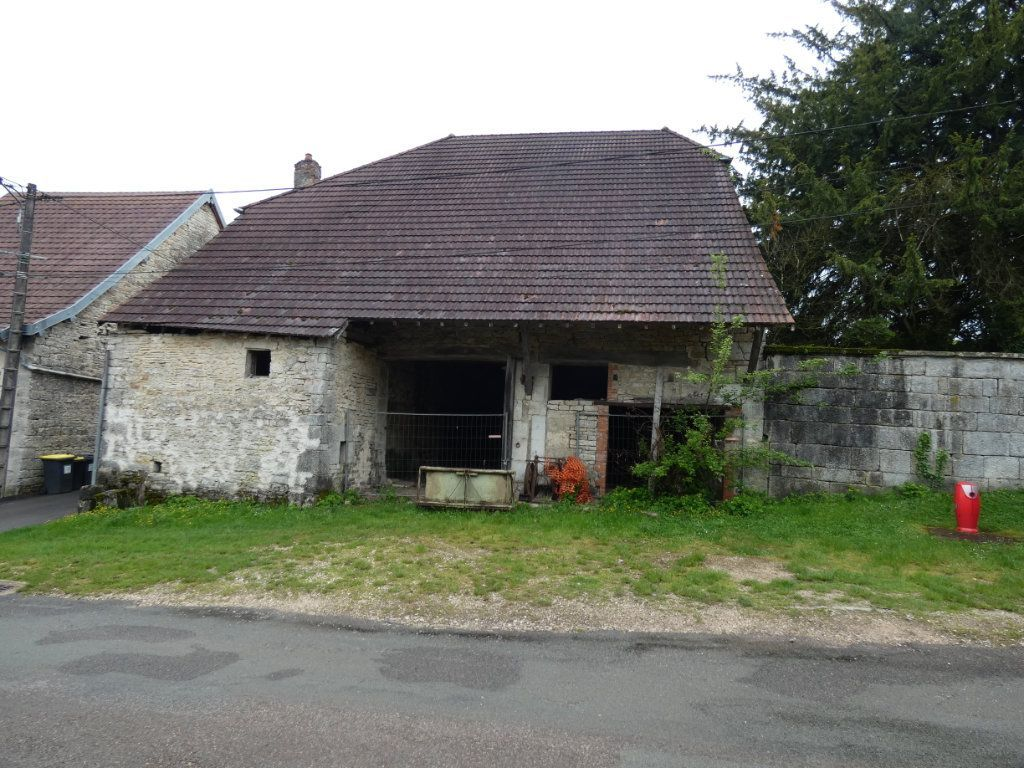 Achat maison 3chambres 225m² - Mesmay