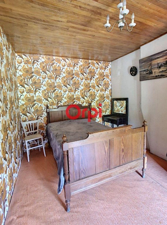 Achat maison 2 chambre(s) - Jenzat