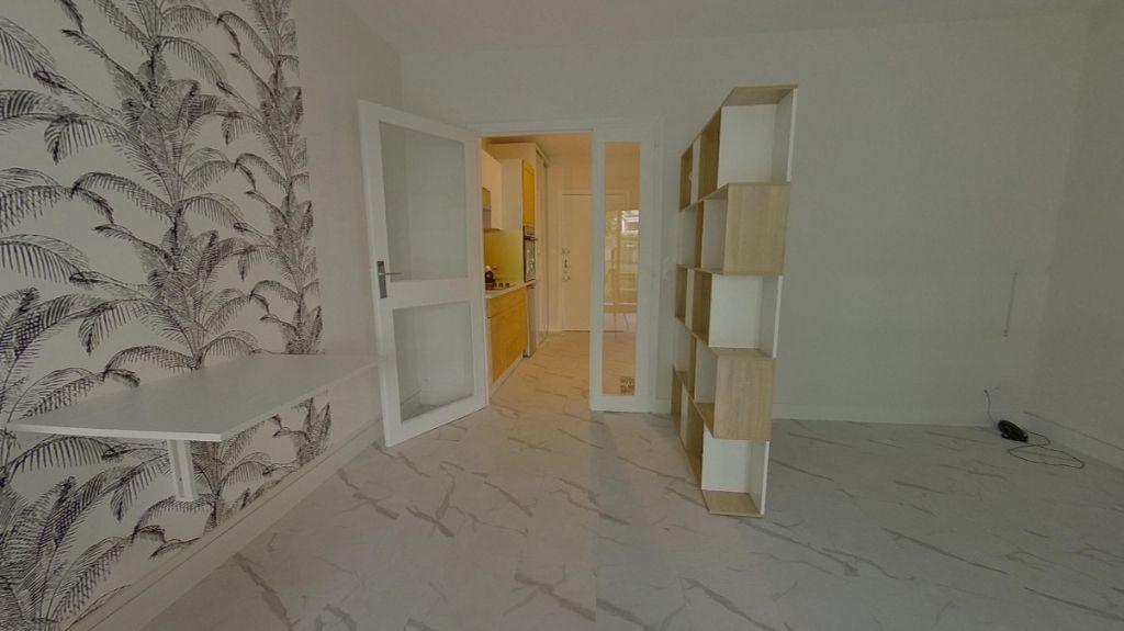 Achat studio 35m² - Bordeaux