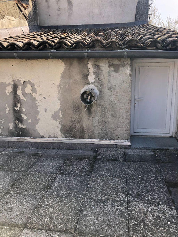 Achat maison 3 chambre(s) - Quissac