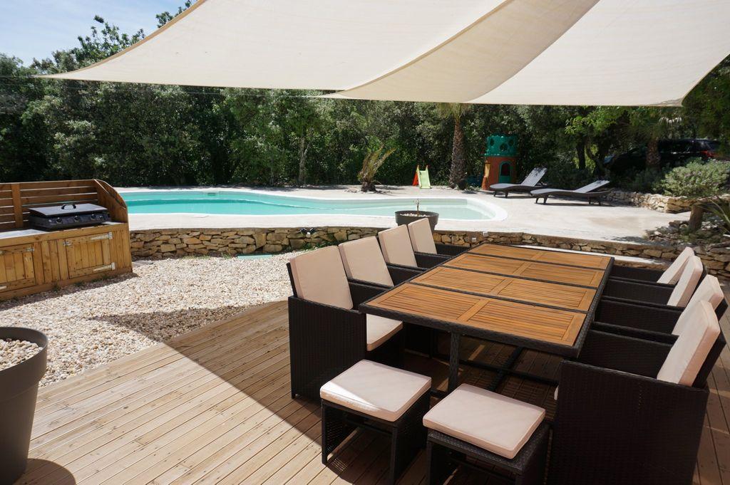 Achat maison 3 chambre(s) - Orthoux-Sérignac-Quilhan