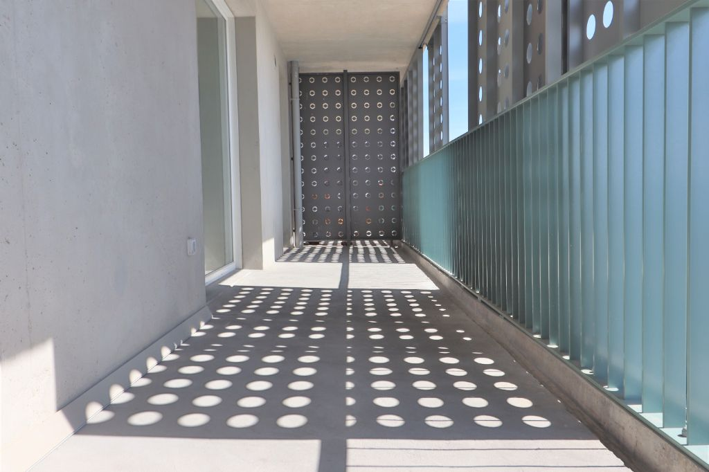 Achat appartement 3pièces 61m² - Marseille 2ème arrondissement