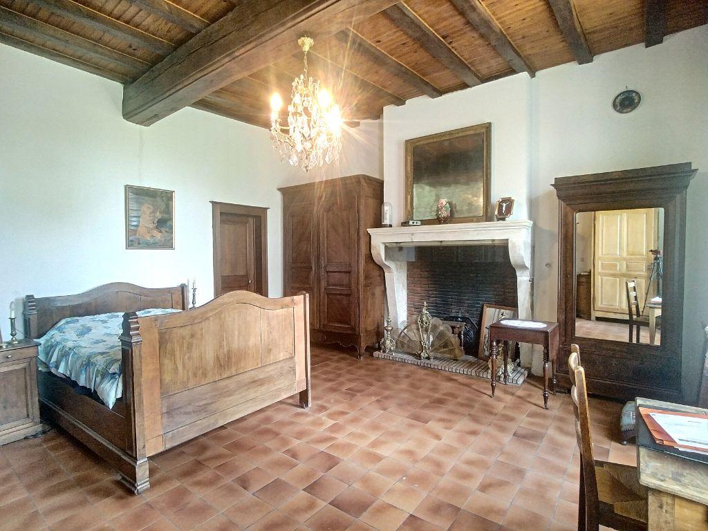 Achat maison 3 chambre(s) - La Rothière