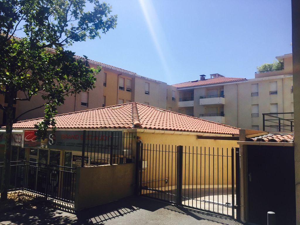 Achat appartement 2pièces 56m² - Marseille 12ème arrondissement