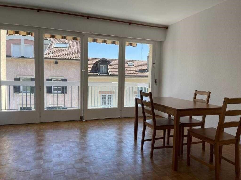 Achat appartement 2pièces 50m² - Divonne-les-Bains
