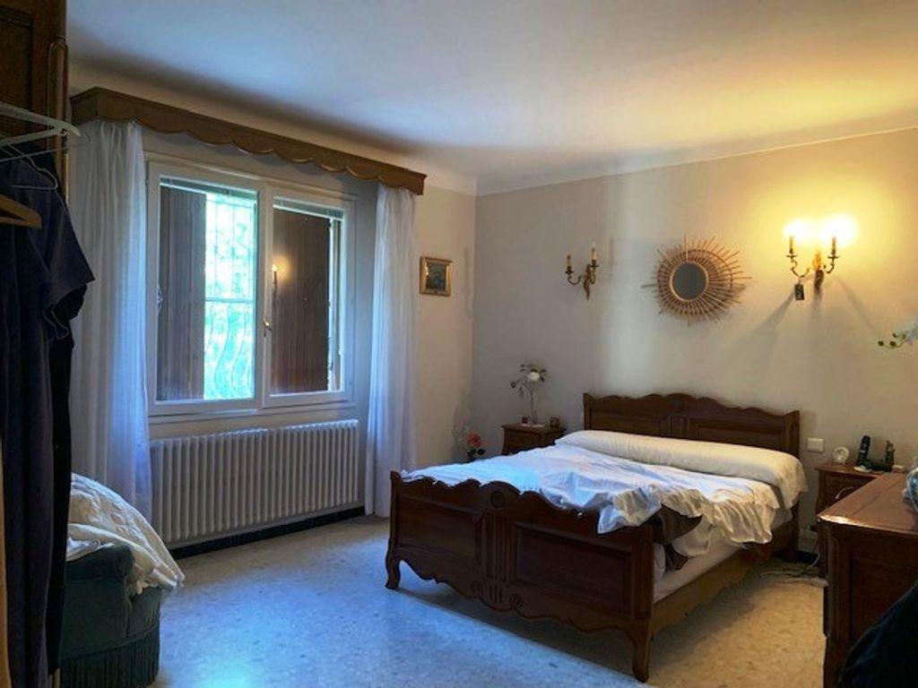 Achat maison 5 chambre(s) - Fourques