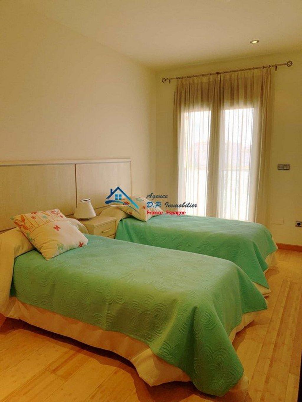Achat maison 3 chambre(s) - Audes