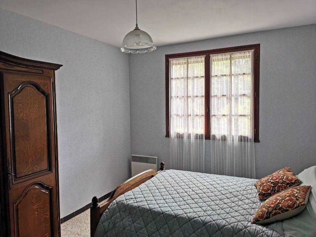 Achat maison 4 chambre(s) - Marguerittes