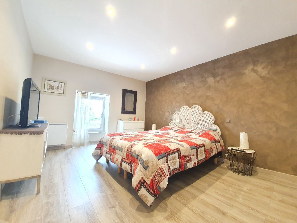 Achat maison 4 chambre(s) - Bésayes